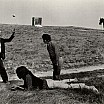 josef koudelka france 1973