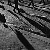 josef koudelka strada 1938