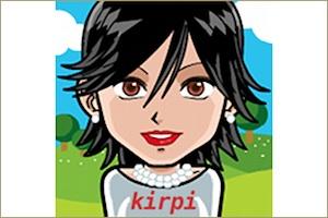 Il sito kirpi.it ha affidato all'Associazione parte del suo materiale