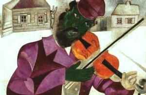 Piccolo Festival di Cultura Ebraica