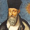 Padre Matteo Ricci ambasciatore d'Europa nella Cina dei Ming
