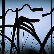 museo nicolis collezione velocipedi