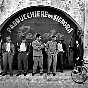 nino migliori gente dell emilia 1957