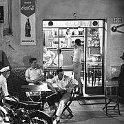 nino migliori serie gente dell emilia 1959