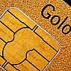 Non adoperare le carte di credito fa risparmiare tantissimo!