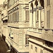 liguria ottocentesca 4