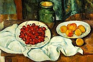 Paul Cézanne - Les ateliers du Midi