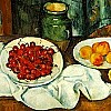 Paul Cézanne - Les ateliers du Midi al Palazzo Reale di Milano