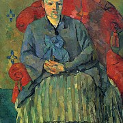 paul cezanne hortensie fiquet 1877