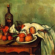 paul cezanne natura morta 37