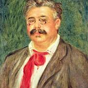 pierre auguste renoir wilhelm muhlfeld 1910