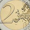 Come affrontare e superare la crisi economica con solo 2 euro