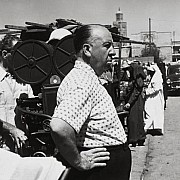 alfred hitchcock 07