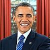 Cosa possiamo imparare guardando Barack Obama?