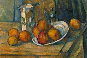 Gemme dell'Impressionismo