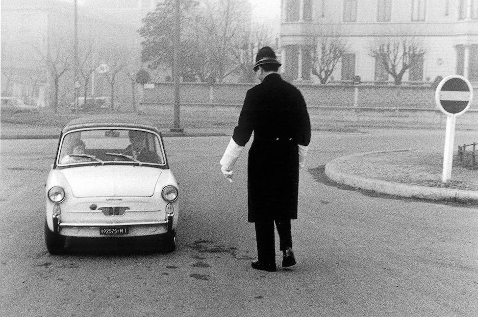 Milano 1959