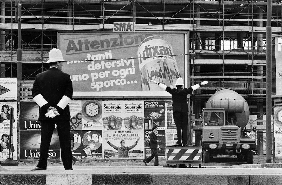 Milano 1971