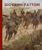 Giovanni Fattori - Catalogo della mostra
