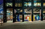 ufficio google dublino 01