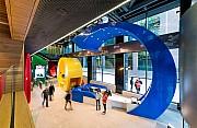 ufficio google dublino 03