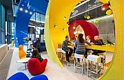ufficio google dublino 04