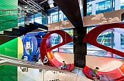 ufficio google dublino 05
