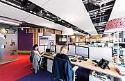 ufficio google dublino 11