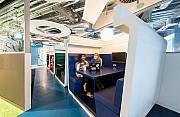 ufficio google dublino 12