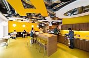 ufficio google dublino 13
