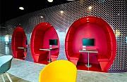 ufficio google dublino 16