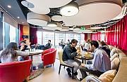 ufficio google dublino 17