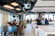 ufficio google dublino 20