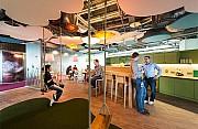ufficio google dublino 23