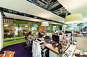 ufficio google dublino 24