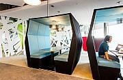 ufficio google dublino 26