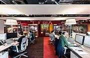 ufficio google dublino 27