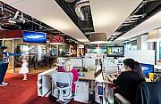 ufficio google dublino 28