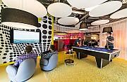 ufficio google dublino 30
