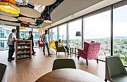 ufficio google dublino 31