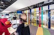 ufficio google dublino 35