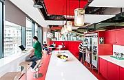ufficio google dublino 36