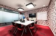 ufficio google dublino 39