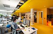 ufficio google dublino 44