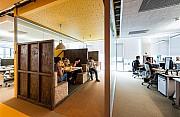 ufficio google dublino 46