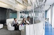 ufficio google dublino 49