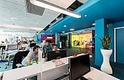 ufficio google dublino 51