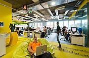 ufficio google dublino 53