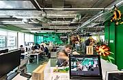 ufficio google dublino 54