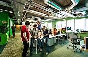 ufficio google dublino 55