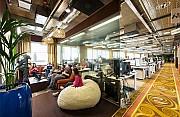 ufficio google dublino 56
